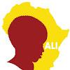 AidChild Leadership Institute