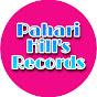 Pahari Hill's Records