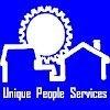 UniquePeopleServices