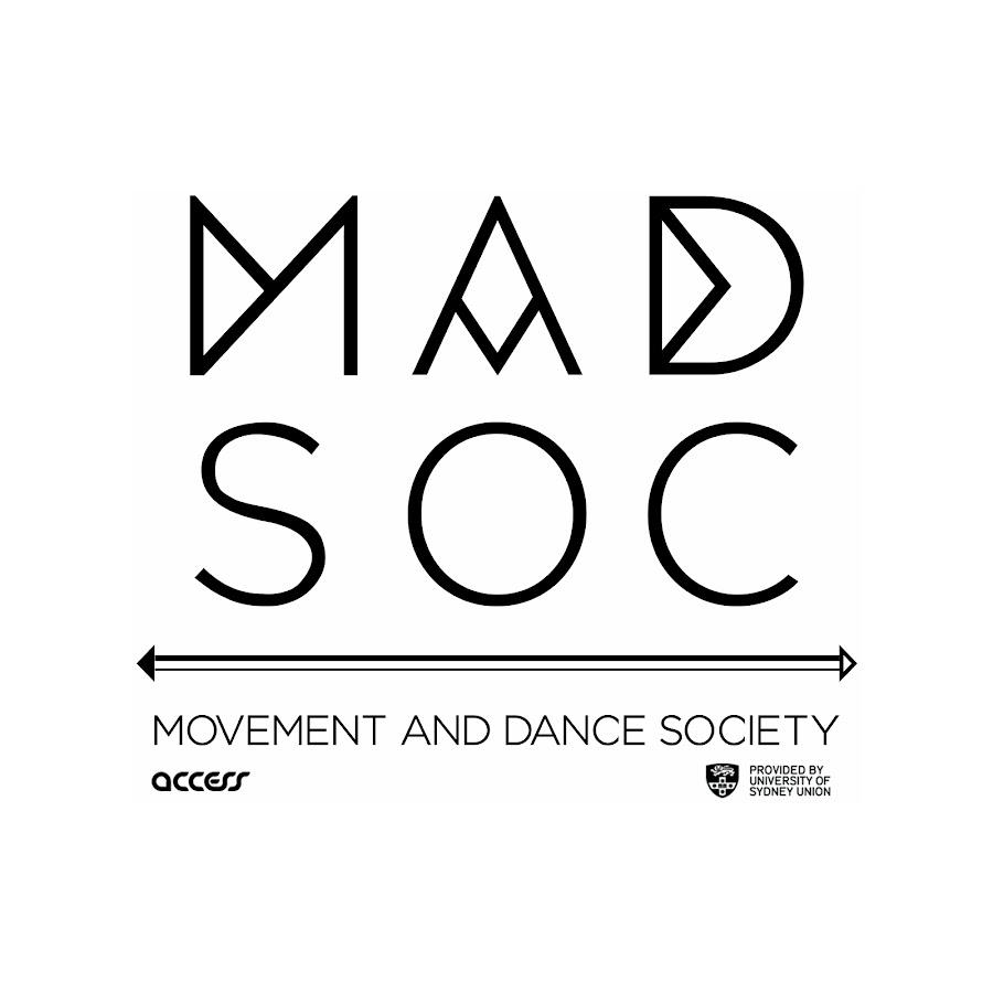 USYD MADSOC - YouTube
