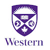 Western Student Services
