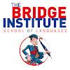 The Bridge Institute