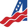 American Manufacturing Inc.