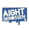 Aightgenossen.ch