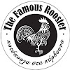 The Famous Rooster