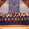 Lutheran A Cappella Choir of Milwaukee