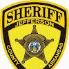 Sheriff Deputy