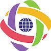International Forum of Eurasian Partnership