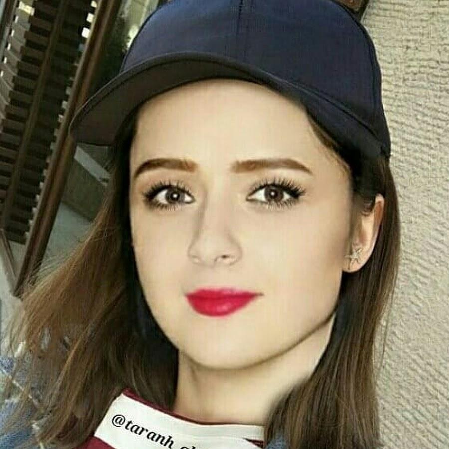 """نتيجة بحث الصور عن الممثلة إيرانية """"ترانة علي دوستي"""