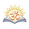 OmDayal College of Engineering