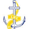 Lake Michigan Catholic Schools
