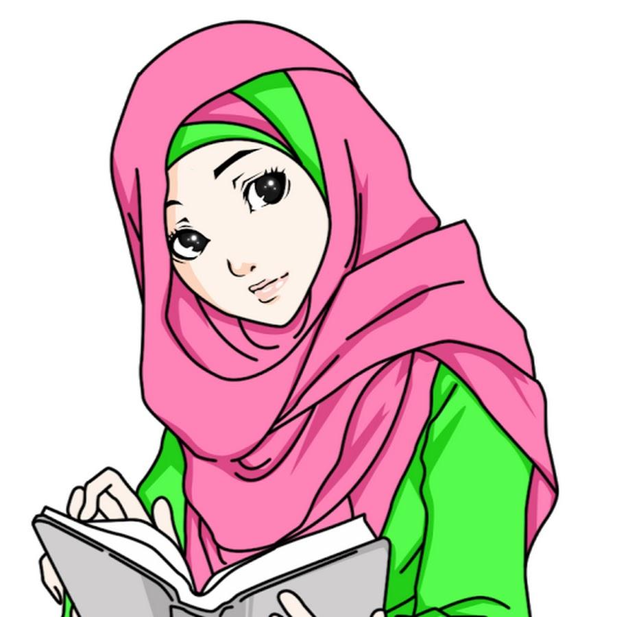 hijab-girl-fuck-with-animation-pics