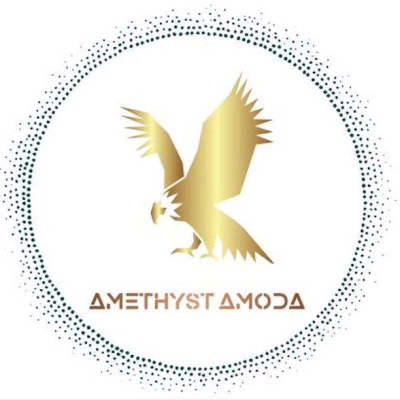 AMETHYST AMODA (amethyst-amoda)