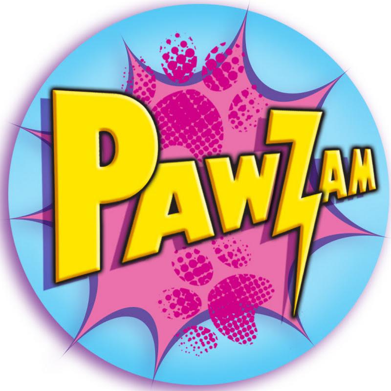 PawZam Dogs