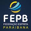 FEPBTV