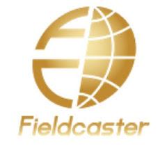 fieldcasterjapan Net Worth
