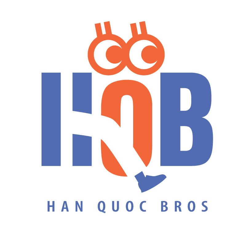 HanQuocBros HQB