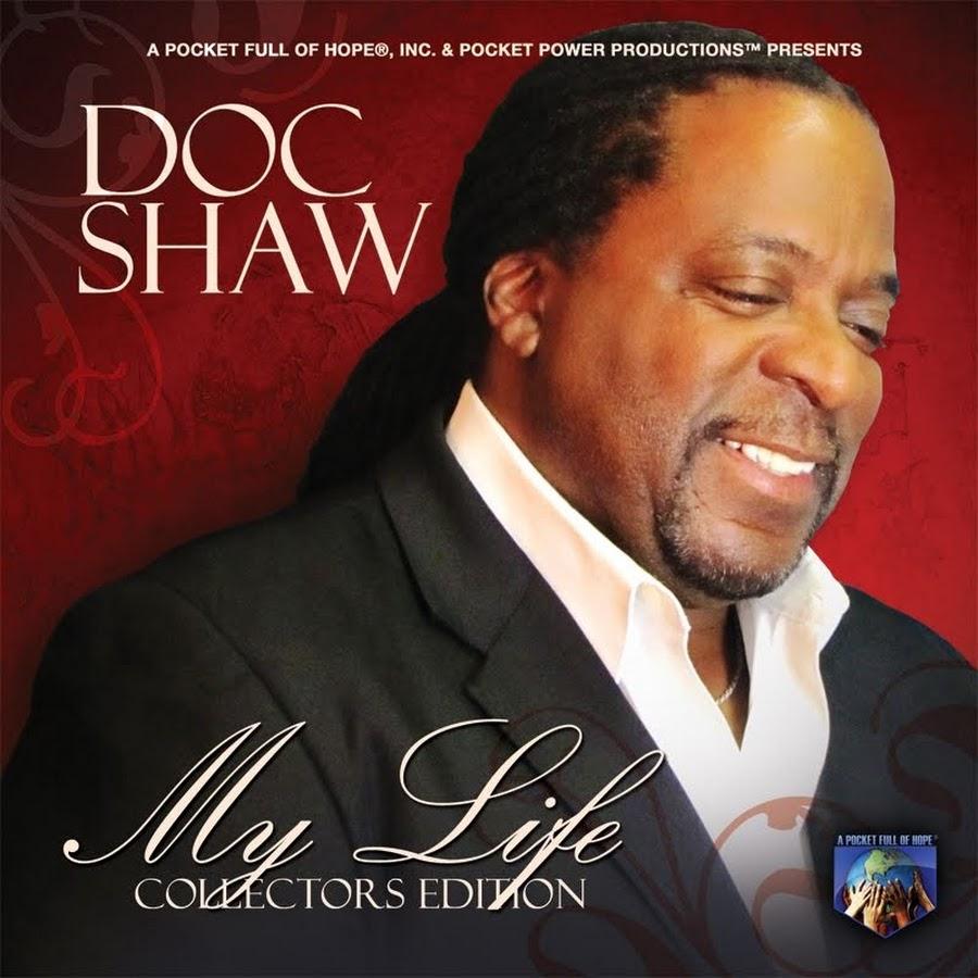 Doc Shaw