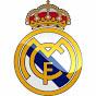 ريال مدريد بالعربى