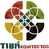 TIBArquitectos
