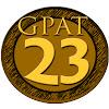 GPAT 23