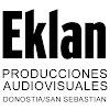 Eklan Producciones Audiovisuales Donostia/SanSebastián