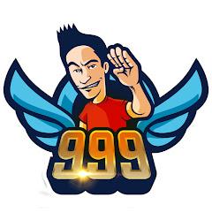 d7oomy_999 | دحومي٩٩٩ Net Worth