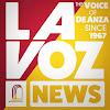 La Voz News