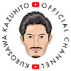 Official Channel黒澤寿人