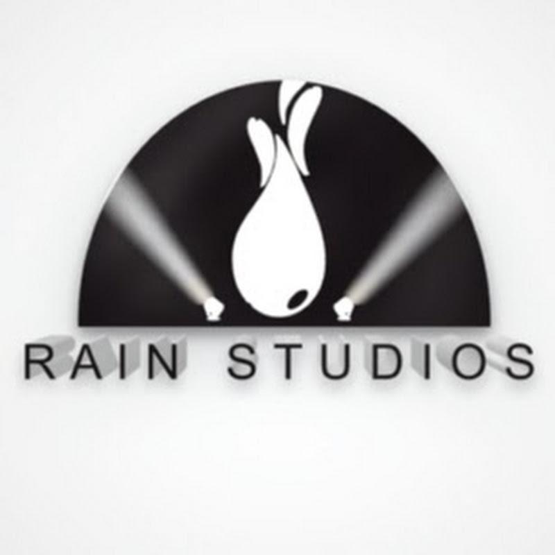 youtubeur Rain Studios