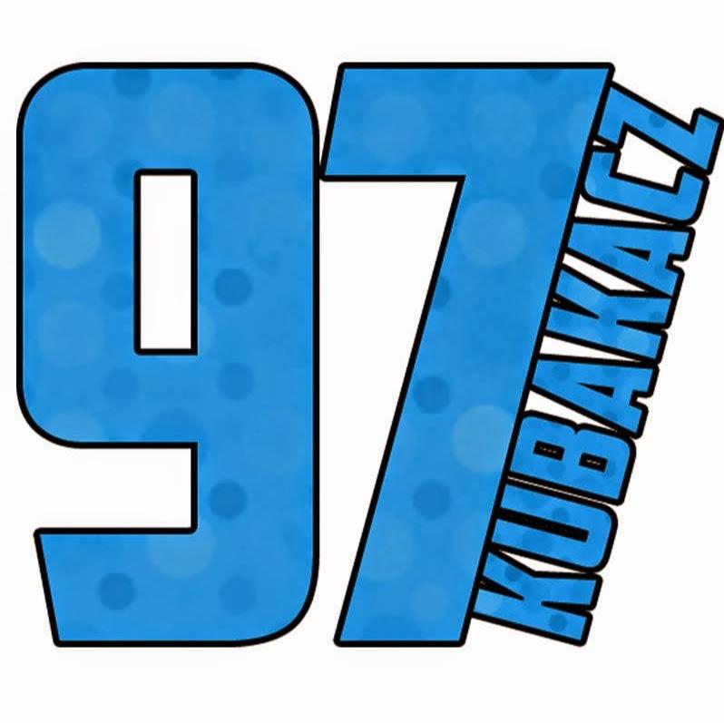 97kubakacz