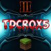 TDCROX 5
