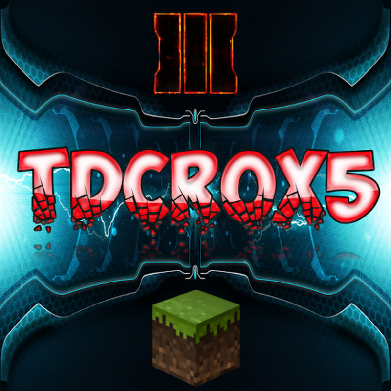 TDCROX 5 (TDCROX5)