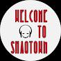 DJ ShaqTown
