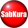 SabKura