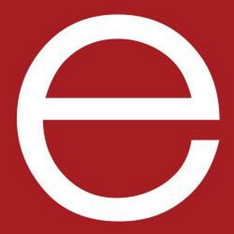 Epic Productions, LLC