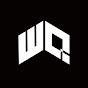 Chris King Tv (chris-king-comedy)