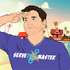 ServeNoMaster