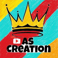 As CREATION Net Worth
