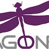 Dragonfly Tube