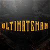 Ultimateman