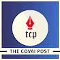 Covai Post