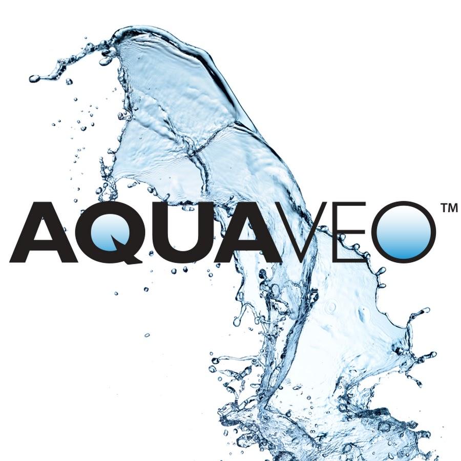 Aquaveo - YouTube