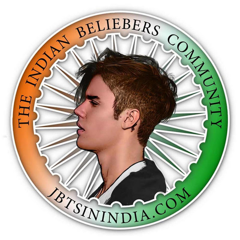 Indian Beliebers Community