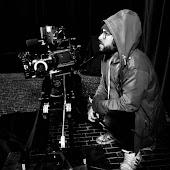 Jonatan Plat Channel Videos