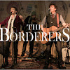 The BordererS - Official