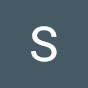 SHANKARA MUSIC COMPANY