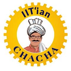 Helios Neet Plus Net Worth