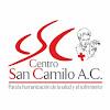 Centro San Camilo A.C.