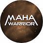 Maha Warrior